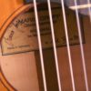 IMG 1859 100x100 - Mario Gropp classical guitar 1994