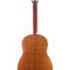 IMG 1861 100x100 - Mario Gropp classical guitar 1994