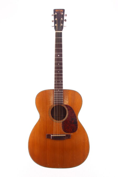 IMG 1879 450x675 - Martin 000-18 1949
