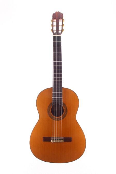 IMG 1916 450x675 - Antonio Marin Montero 1971