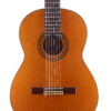 IMG 1917 100x100 - Antonio Marin Montero 1971