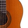 IMG 1921 100x100 - Antonio Marin Montero 1971