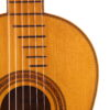 "IMG 1959 100x100 - Erlbacher Meistergitarre ""Barock"""