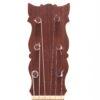 "IMG 1960 100x100 - Erlbacher Meistergitarre ""Barock"""