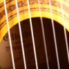 "IMG 1968 100x100 - Erlbacher Meistergitarre ""Barock"""