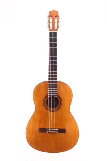 IMG 2010 450x675 - Manuel Fernandez Fernandez 1970