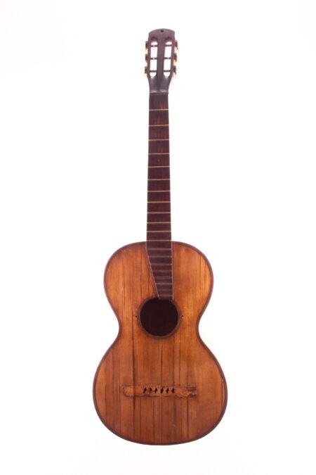 IMG 2205 450x675 - Johann Georg Stauffer 1928 (Luigi Legnani)
