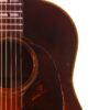 IMG 2250 100x100 - Gibson Southern Jumbo 1946