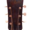 IMG 2252 100x100 - Gibson Southern Jumbo 1946