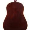 IMG 2256 100x100 - Gibson Southern Jumbo 1946