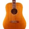 IMG 2272 100x100 - Gibson FJN (Folk Singer Jumbo) 1965
