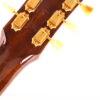 IMG 2280 100x100 - Gibson FJN (Folk Singer Jumbo) 1965