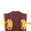 IMG 2283 100x100 - Gibson FJN (Folk Singer Jumbo) 1965