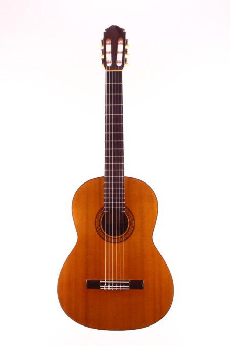 IMG 2291 450x675 - Marcelino Lopez Nieto 1968