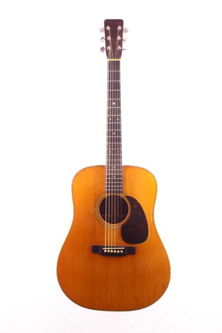 IMG 2305 450x675 - Martin D-28 1959
