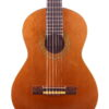 IMG 2336 100x100 - Jose Rodriguez classical guitar