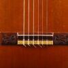 IMG 2338 100x100 - Jose Rodriguez classical guitar