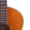 IMG 2339 100x100 - Jose Rodriguez classical guitar