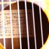 IMG 2340 100x100 - Jose Rodriguez classical guitar