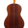 IMG 2342 100x100 - Jose Rodriguez classical guitar