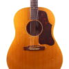 IMG 2352 100x100 - Gibson J-50 1955
