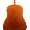 IMG 2357 100x100 - Gibson J-50 1955