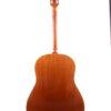 IMG 2358 100x100 - Gibson J-50 1955