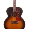 "IMG 2372 100x100 - Gibson J-200 1968 ""Tobacco Sunburst"""