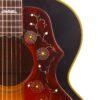 "IMG 2375 100x100 - Gibson J-200 1968 ""Tobacco Sunburst"""