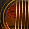 "IMG 2377 100x100 - Gibson J-200 1968 ""Tobacco Sunburst"""
