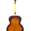 "IMG 2379 100x100 - Gibson J-200 1968 ""Tobacco Sunburst"""