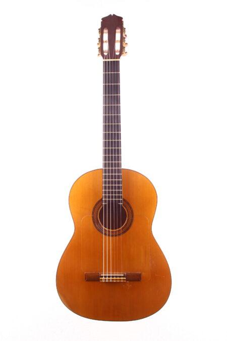 IMG 2389 450x675 - Manuel de la Chica 1965