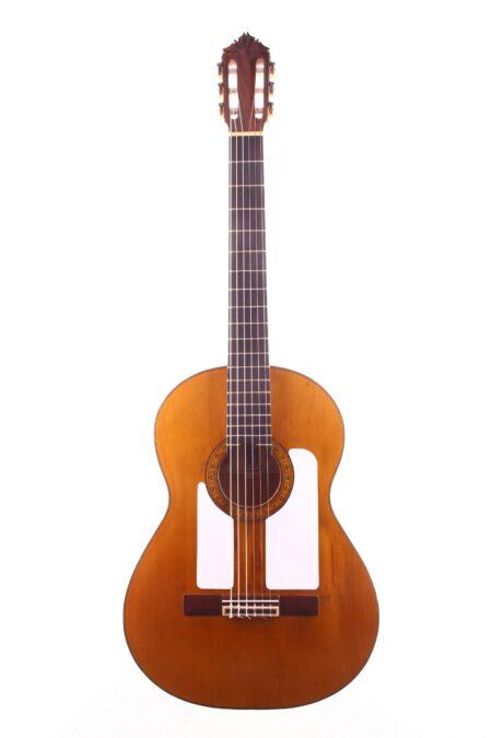 IMG 2421 450x675 - Gerundino Fernandez 1971