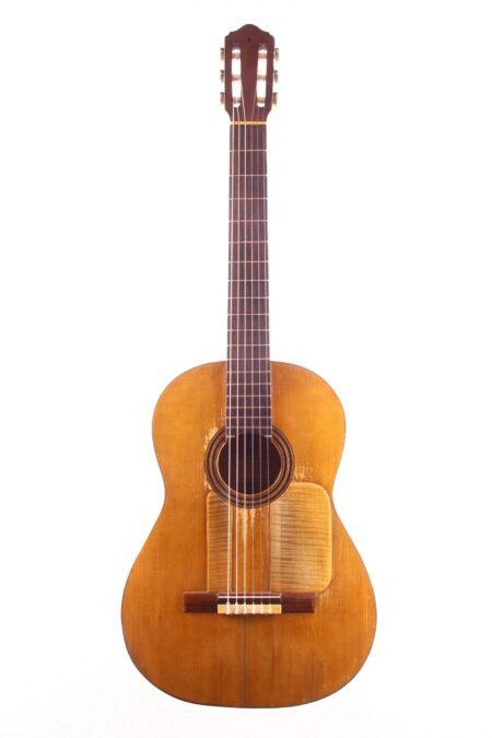 IMG 2511 450x675 - Domingo Esteso 1922