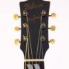 "IMG 0005 100x100 - Gibson Southern Jumbo 1943 ""Banner"""