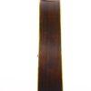 "IMG 0012 100x100 - Gibson Southern Jumbo 1943 ""Banner"""