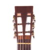 IMG 2539 100x100 - Joseph Bohmann ~1890