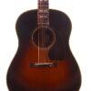 "IMG 2579 100x100 - Gibson Southern Jumbo 1943 ""Banner"""