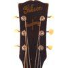 "IMG 2581 100x100 - Gibson Southern Jumbo 1943 ""Banner"""
