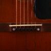"IMG 2582 100x100 - Gibson Southern Jumbo 1943 ""Banner"""