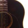 "IMG 2583 100x100 - Gibson Southern Jumbo 1943 ""Banner"""