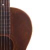 IMG 2605 100x100 - French romantic guitar ~1820