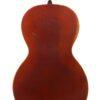 IMG 2607 100x100 - French romantic guitar ~1820