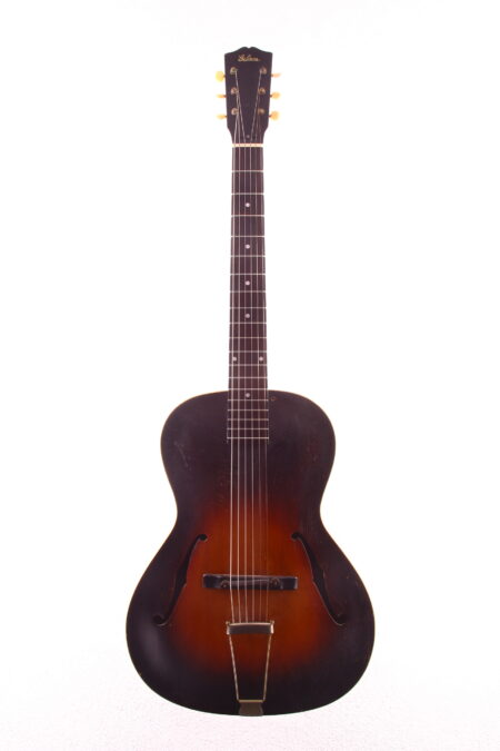 IMG 2617 450x675 - Gibson L-37 1938