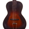 IMG 2618 100x100 - Gibson L-37 1938