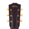 IMG 2620 100x100 - Gibson L-37 1938