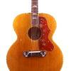 IMG 2629 100x100 - Gibson J-200 1965