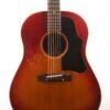 IMG 2655 100x100 - Gibson J-45 1960