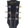 IMG 2657 100x100 - Gibson J-45 1960