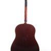 IMG 2660 100x100 - Gibson J-45 1960